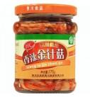 惠川红油金针菇