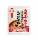 筷来筷往乌冬面