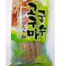 筷来筷往韩式地瓜冬粉