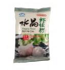 白鲨虾饺粉