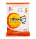 金海林番薯粉