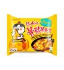 韩国三养芝士火鸡面(单包)
