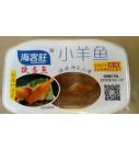 海客旺小羊鱼(辣味)