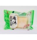 香源冻豆腐