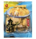 丸将海鲜豆腐福袋