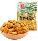 甘源蟹黄味蚕豆