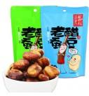 吴府记老醋蚕豆(辣味)