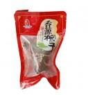 香源手工蜜枣粽子
