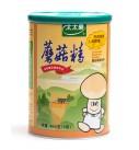 太太乐蘑菇味精