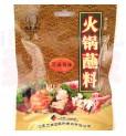 王致和火锅蘸料(芝麻味)