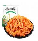 蜀道香香辣金针菇