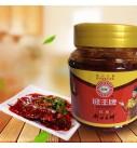 旺丰郫县红油豆瓣