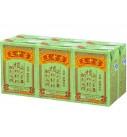 王老吉6盒装