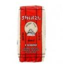 日本珍珠米