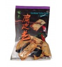 泰一紫菜腐皮卷