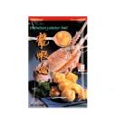 泰一龙虾丸
