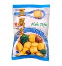 泰一豆腐鱼