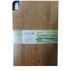 竹砧板(竹菜板)