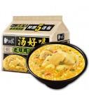 白象老母鸡汤5连包