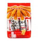 北田糙米卷(牛奶)
