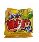 北田玉米棒(法国玉米汤味)