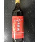 双凤中国厨用花雕酒