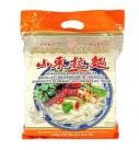春丝山东拉面(2kg)
