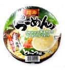 日式炸猪排拉面(碗)