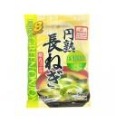 豆腐面豉汤