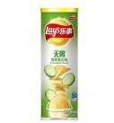 日式味噌拉面