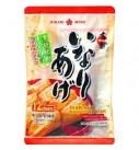 寿司油豆皮