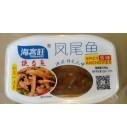海客旺凤尾鱼(辣味)