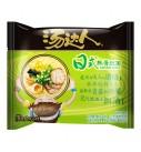 统一汤达人日式豚骨拉面单包