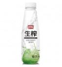 盼盼生榨椰子汁