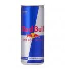 红牛能量饮料