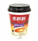 香飘飘奶茶(香芋味)