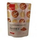 香菇豆腐干(香辣味)