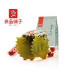 海带花 (香辣味)
