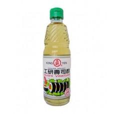 工研寿司醋