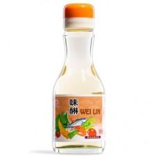 工研味啉(寿司料酒)