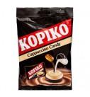 可比克卡布奇诺咖啡糖