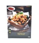 台湾咸酥鸡