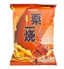 粟一烧(上汤龙虾味)
