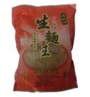 寿桃牌龙虾汤(碗面)