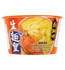 寿桃牌龙虾面(碗面)