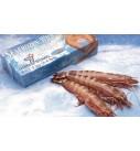 有头大虾(2kg)