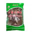 东亚红薯火锅粉