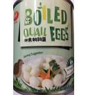神丹水煮鹌鹑蛋(罐装)