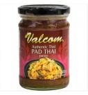 泰国炒河粉酱