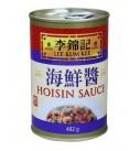 李锦记海鲜酱(罐装)